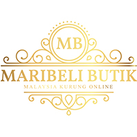 MARIBELI BOUTIQUE (002464084-W)